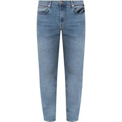 Distressed jeans , , Taille: W34 - PS By Paul Smith - Modalova