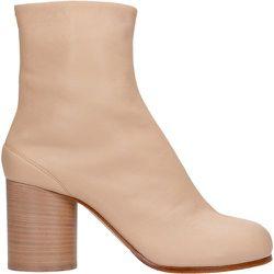 Tabi High heels Ankle boots , , Taille: 35 - Maison Margiela - Modalova