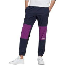 Pantalón , , Taille: L - Adidas - Modalova
