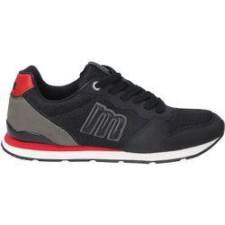 Sneakers , , Taille: 43 - MTNG - Modalova