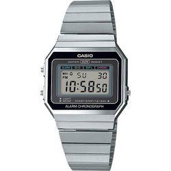 Watch UR - A700We-1Aef , , Taille: Onesize - Casio - Modalova