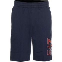 Shorts , , Taille: M - Emporio Armani EA7 - Modalova