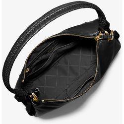 Grand sac à main Michael Kors - Michael Kors - Modalova