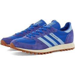 Sneakers , , Taille: 45 1/3 - Adidas - Modalova