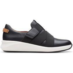 Sneakers , , Taille: 37 - Clarks - Modalova
