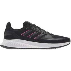 Sneakers , , Taille: 38 2/3 - Adidas - Modalova