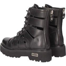 Sneakers Cult Gaia - Cult Gaia - Modalova
