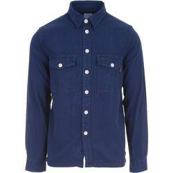 Casual FIT Shirt , , Taille: L - PS By Paul Smith - Modalova