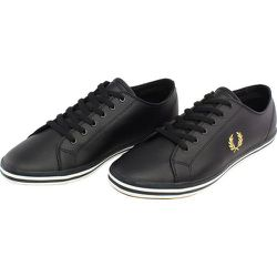 Kingston Chaussures de sport , , Taille: 40 - Fred Perry - Modalova