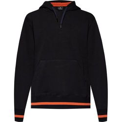 Hoodie with logo , , Taille: L - PS By Paul Smith - Modalova