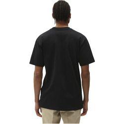 Camiseta Dickies - Dickies - Modalova