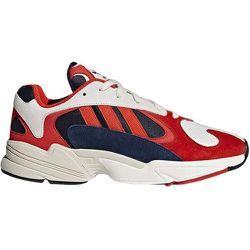 Sneakers , , Taille: 39 - Adidas - Modalova