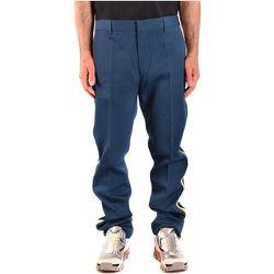 Trousers , , Taille: 52 IT - Calvin Klein - Modalova