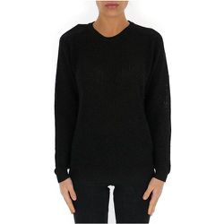 Knitwear , , Taille: 38 IT - Laneus - Modalova