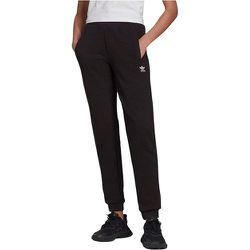 Trousers , , Taille: 38 IT - Adidas - Modalova
