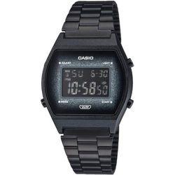 Watch EU UR - B640Wbg-1Bef , , Taille: Onesize - Casio - Modalova