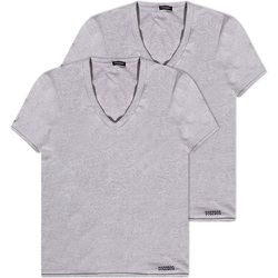 T-shirt two-pack , , Taille: S - Dsquared2 - Modalova