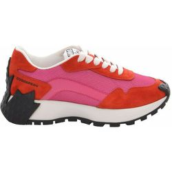 Sneakers Snw0151 , , Taille: 36 - Dsquared2 - Modalova