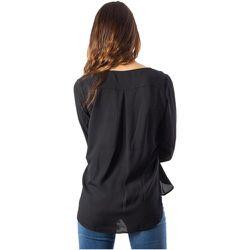 Shirt Vila - Vila - Modalova