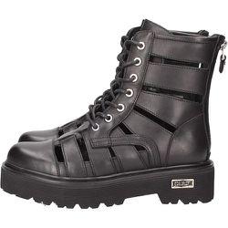 Sneakers , , Taille: 37 - Cult Gaia - Modalova