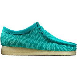 Originals Wallabee shoes , , Taille: 42 1/2 - Clarks - Modalova