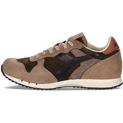 Sneakers 171429 C6371 Diadora - Diadora - Modalova