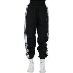 Pantalon , , Taille: 38 - Adidas - Modalova