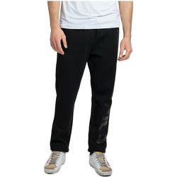 Trousers , , Taille: L - Fila - Modalova