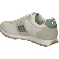 Sneakers , unisex, Taille: 39 - MTNG - Modalova
