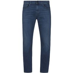 Slimmy jeans , , Taille: 29 - 7 For All Mankind - Modalova