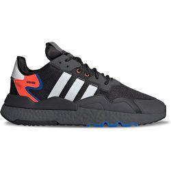 Sneakers , , Taille: UK 10.5 - Adidas - Modalova