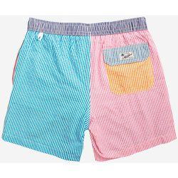 Sea clothing Hartford - Hartford - Modalova
