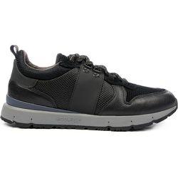 Sneakers , , Taille: US 9 - Woolrich - Modalova