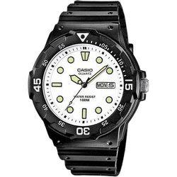 Watch Mrw-200H-7 , , Taille: Onesize - Casio - Modalova