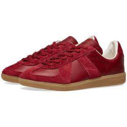 Sneakers , , Taille: 43R - Adidas - Modalova