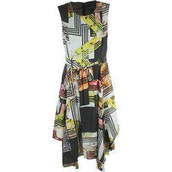 Dress 196220 , , Taille: 2XL - 44 - Frank Lyman - Modalova