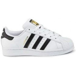 Sneakers , , Taille: 36 - Adidas - Modalova