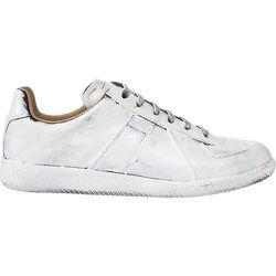 Replica sneakers , , Taille: 42 - Maison Margiela - Modalova
