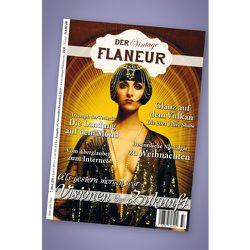 Uitgave 37, 2019 - der vintage flaneur - Modalova