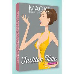 Fashion Tape - magic bodyfashion - Modalova