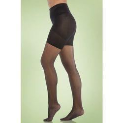 Collant Spectacular Legs en Noir - magic bodyfashion - Modalova
