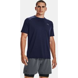 T-shirt à manches courtes UA Tech™ 2.0 - Under Armour - Modalova
