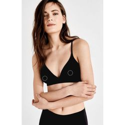 Cache tétons adhésifs en silicone - Women'secret - Modalova