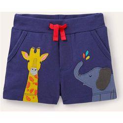 Short en jersey Essential IND Bébé Boden - Baby - Modalova