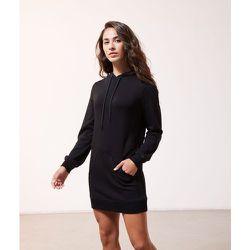 Robe Etam Noir Modalova