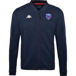 Sweatshirt Arno FC Grenoble - Kappa - Modalova