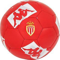 Ballon De Football Mini As Monaco - Kappa - Modalova