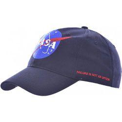 FLAG-BALL CAP - Nasa - Modalova