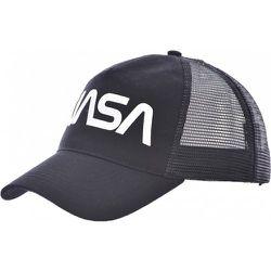 FILET-WORM CAP - Nasa - Modalova