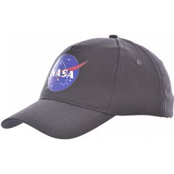 BASIC-BALL CAP - Nasa - Modalova